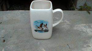Wildlife mug for Sale in Linden, PA