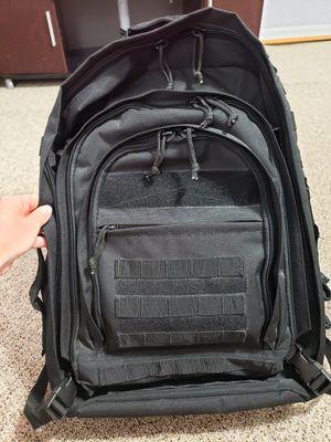 Backpack for Sale in Warren, MI