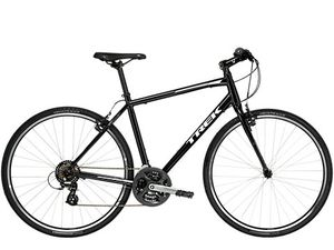 Brand new in box Trek FX 1 men hybrid bike large for Sale in West Valley City, UT