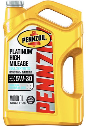 Penzoil for Sale in Phoenix, AZ