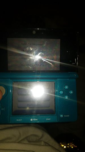 Nintendo 3ds for Sale in FAIRMOUNT HGT, MD