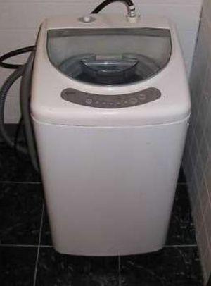 Portable Washer for Sale in New Iberia, LA