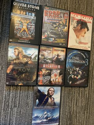 Movies for Sale in Lexington, KY