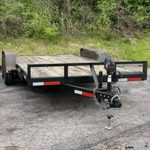 Car Trailer for Sale in St. Louis, MO