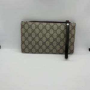 GG Wristlet Small Bag Wallet for Sale in Fort Worth, TX