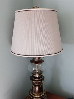 Stiffel Table Lamps for Sale in Camas,  WA
