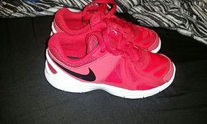 Nike shoes for Sale in Nashville, TN