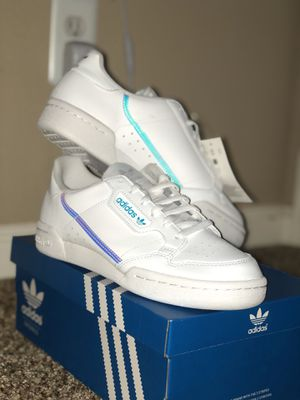Adidas Continental 80 for Sale in Byron, CA