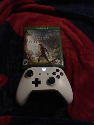 Xbox one controller bundle for Sale in Auburn, WA