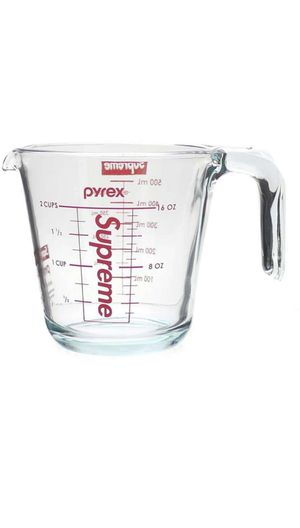Supreme Measuring Cup for Sale in Phoenix, AZ