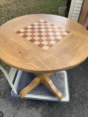 Table game for Sale in Coventry, RI