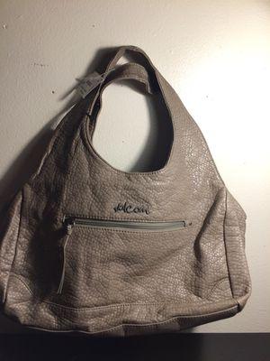 VOLCOM HOBO BAG for Sale in Portland, OR