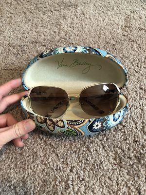 Vera Bradley Sunglasses for Sale in New Albany, OH
