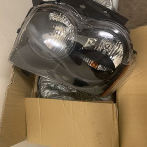 Headlights for Sale in Washington, DC