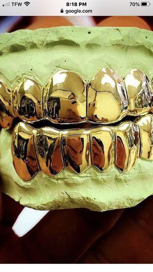 Golden Jewelers Memphis for Sale in Memphis, TN