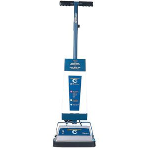 KOBLENZ P2500 Cleaning Machine for sale for Sale in Warrenton, VA