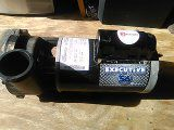 Pool/Spa & Hot tub Pump for Sale in Upland, CA