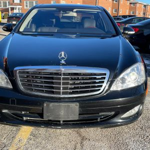 Mercedes S-600 for Sale in Des Plaines, IL