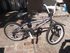 Mongooose bmx for Sale in Costa Mesa, CA
