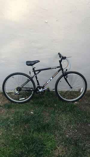 Vintage GT all terra mountain bike for Sale in Riverside, CA