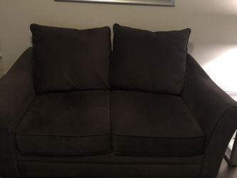 Nebraska Furniture Love Seat for Sale in Keller,  TX