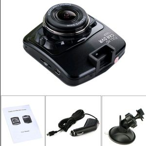 New dash cam for Sale in Jacksonville, FL