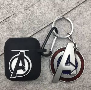Avengers AirPod Case for Sale in Ramsey, MN