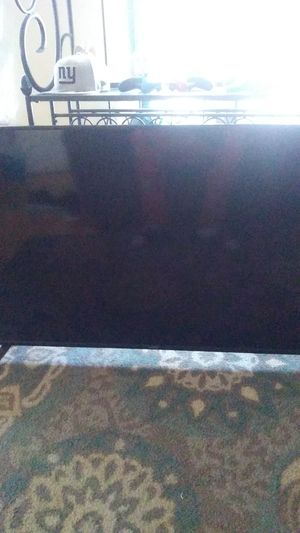 50 inch Vizio V series 4k smart tv for Sale in Norwich, CT
