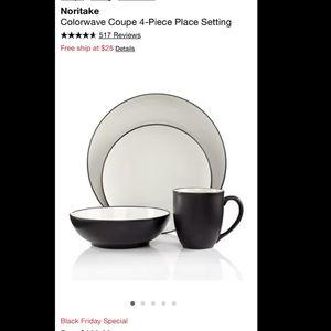 Noritake plate set brand new for Sale in Turlock, CA