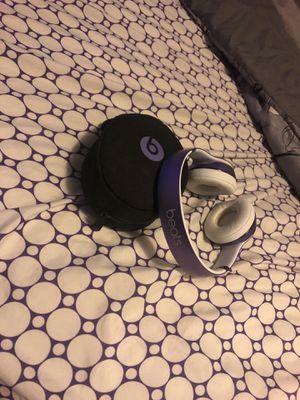 Wireless Dre Beats for Sale in Clairton, PA