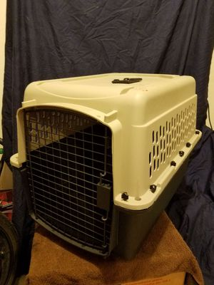 Dog Kennel for Sale in Layton, UT