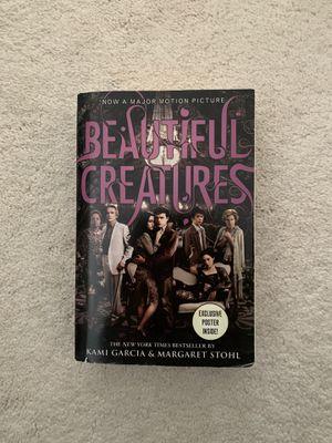Beautiful Creatures for Sale in Bellevue, WA