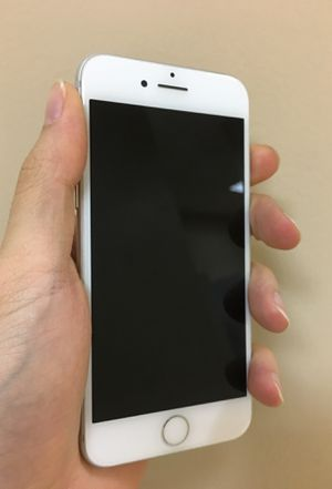 iPhone 7 32Gb, Unlocked for Sale in Dallas, TX