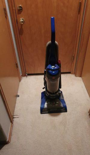 Vacuum for Sale in Denver, CO
