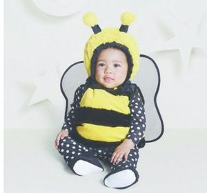 Baby Boy 1 Year Old Bumble Bee Costume for Sale in Huntington Beach, CA