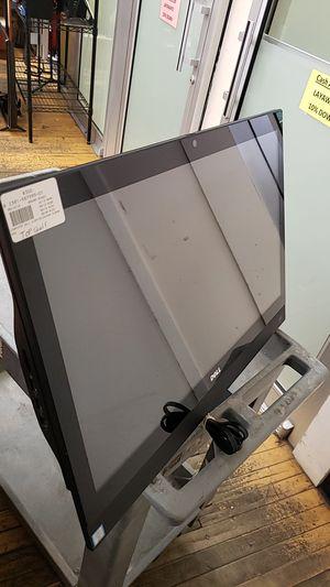 Dell Optiplex 7440 Monitor for Sale in Chicago, IL