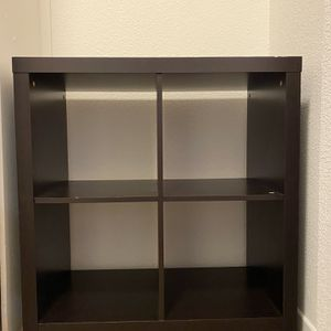 Two Bookshelves for Sale in San Diego, CA