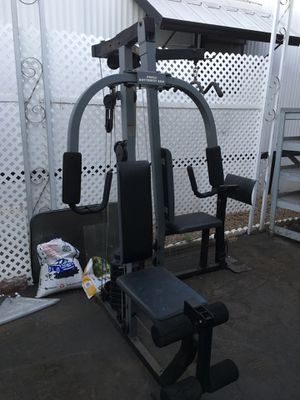 Gimnasio for Sale in Mountain View, CA