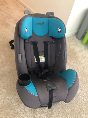 Car seat for baby's for Sale in Allentown, PA