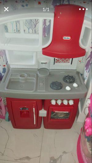 Cósima de juguete x 15$ for Sale in Miami, FL