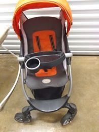 Greco Baby Stroller for Sale in Arlington Heights, IL