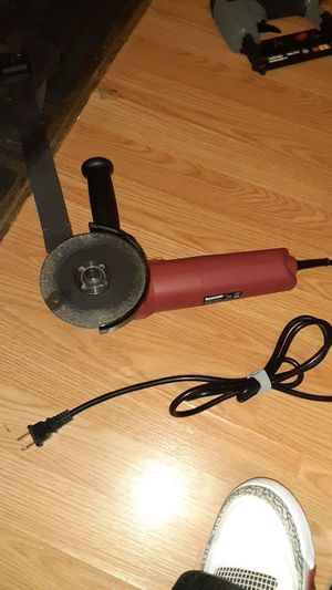chicago electric power tools for Sale in Laurel, MD