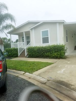 Seniors community For Sale 3 beds for Sale in Orlando, FL