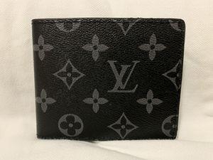 Men's Wallet for Sale in Houston, TX
