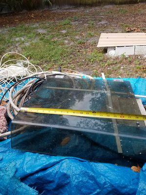 Companionway hatch for boat for Sale in Port Richey, FL