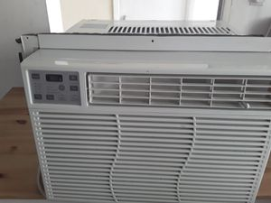 Window ac 10.000 Btu for Sale in Fort Lauderdale, FL