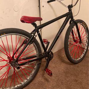 Se Bike Throne for Sale in Modesto, CA