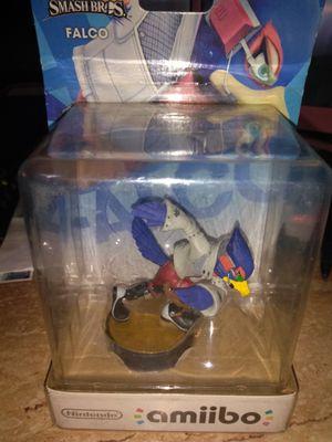 Falco Nintendo for Sale in San Diego, CA