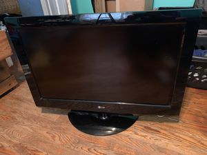 32inch LG TV for Sale in West Palm Beach, FL