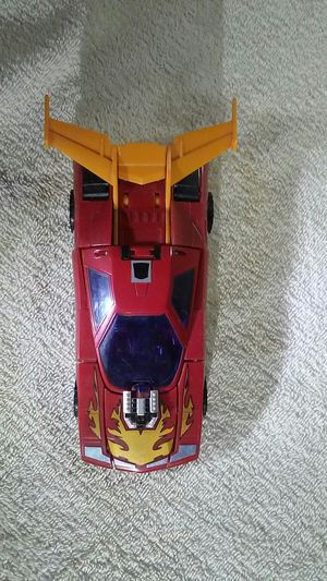 Transformers Toys for Sale in San Diego, CA